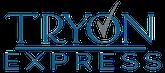 Tryon Title Online Portal