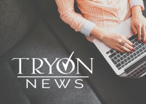 Latest news on title insurance from tryon title