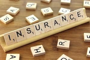 title insurance in north carolina - tryon