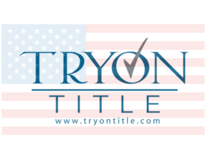 independent title service - tryon title agency