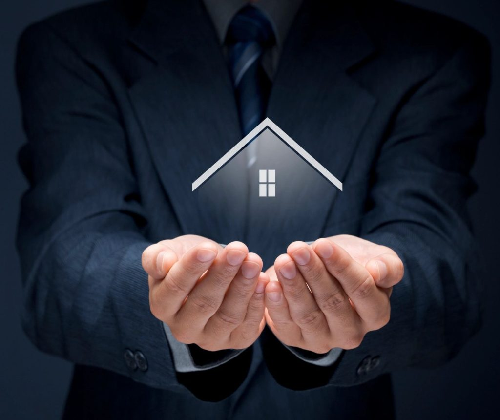protect your home or investment-learn what is title insurance