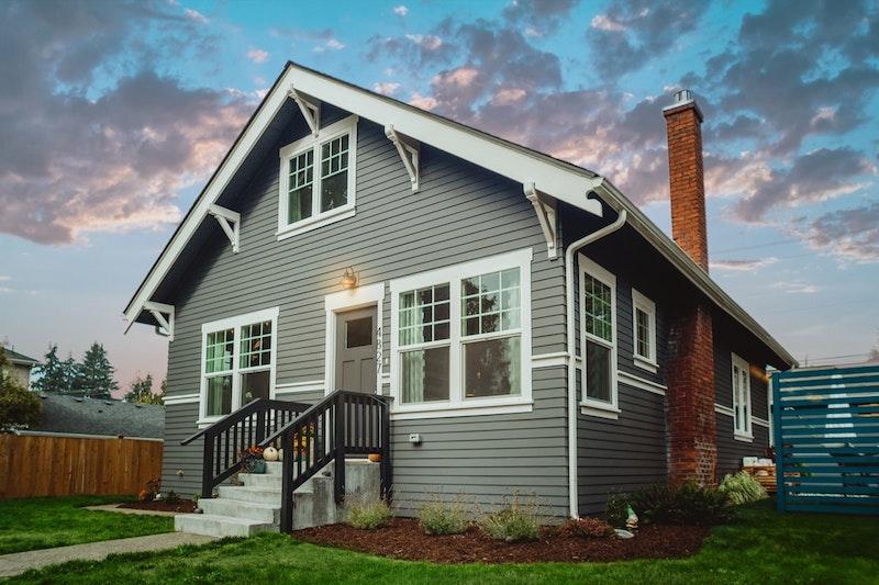 Your North Carolina Real Estate Closing Checklist