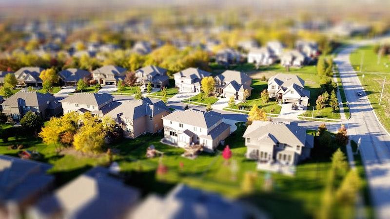 The Impact of Coronavirus on North Carolina Real Estate