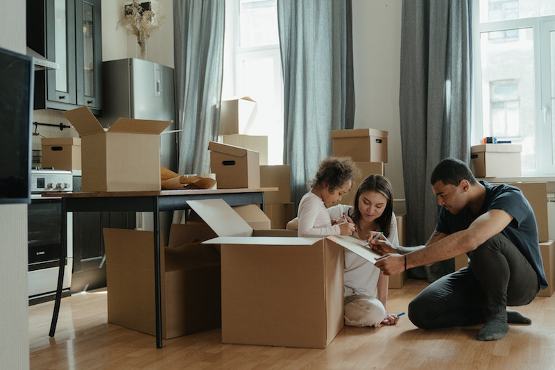 Millennials & Coronavirus: How Real Estate is Changing in 2020
